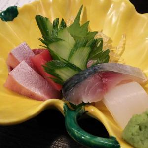金沢の食通が通う旨い和食と肉料理の町屋居酒屋 金沢市「尾張町 むさし」