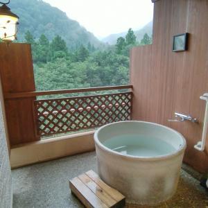 美味しい会席料理が満喫できる湯快リゾート 石川県加賀市「山中温泉 よしのや依緑園」