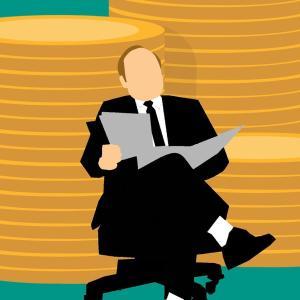 社長給与の決め方|給与と利益のバランスで決める役員報酬の経理戦略