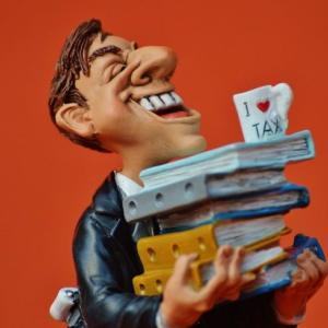 税金の納付が困難!納税猶予制度を利用して資金繰り対策する経理戦略