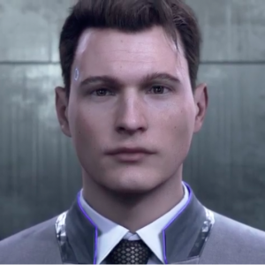 これまでに実況したゲームの振り返り…「Detroit: Become Human(デトロイトビカムヒューマン)攻略」②〜コナー、カーラ、マーカス登場〜