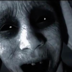 これまでに実況したゲームの振り返り…「THE DARK PICTURES: LITTLE HOPE (リトル・ホープ)」⑧〜ジョセフ死亡、アンジェラ死亡〜