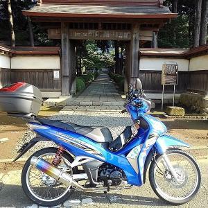 静岡市清水区 おさかな工房 魚清さんの刺身定食