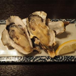 【SAKANAYA 粋】旗の台で鮮魚!活気ある店内で日本酒と共に