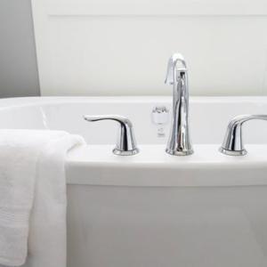 【家事外注】浴室清掃を業者に依頼 費用対効果に大満足【閲覧注意】