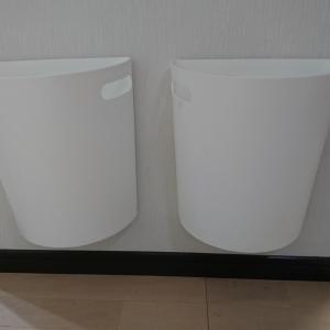 整理収納アドバイザー的 時短なゴミ袋の収納場所・収納方法