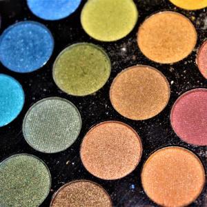 化粧品のムダ買い・買い置きしすぎを防止する方法