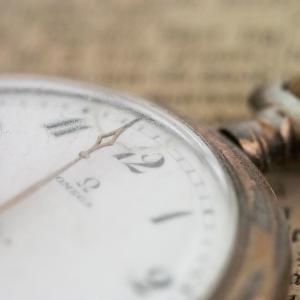 ハイドン「交響曲第101番『時計』」【クラシック音楽を楽しむ 3 つの方法】