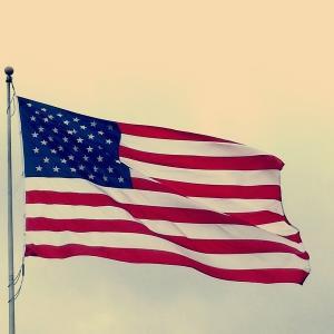 ドヴォルザーク「弦楽四重奏曲『アメリカ』」【光あふれる夢と希望】解説と名盤紹介