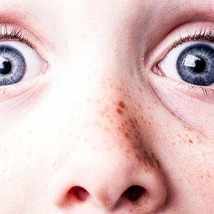 ハイドン:交響曲第94番「驚愕」【名盤3枚の解説】トリビアなイタズラで「ビックリ!」させちゃおう!!