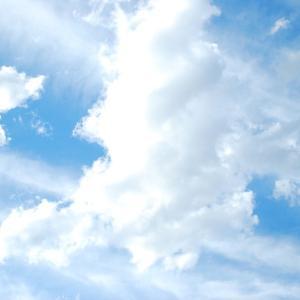 モーツァルト:ヴァイオリン協奏曲第3番【3枚の名盤解説】澄んだ空の青さのようなさわやかさ