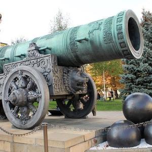 チャイコフスキー:1812年【3枚の名盤解説】思い切り気持ちを高揚させよう!