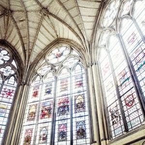 モツァルト:アヴェ・ヴェルム・コルプス【解説と名盤】歌詞の感想と癒やしの時間