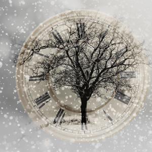 チャイコフスキー:交響曲第1番《冬の日の幻想》【解説と3枚の名盤】