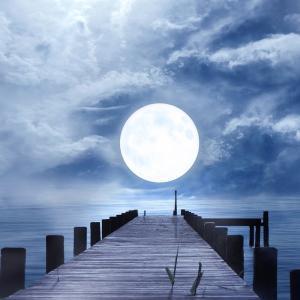 モーツァルト:弦楽五重奏曲第4番【解説と名盤3選】その透明な悲しさはどこから来るの…?