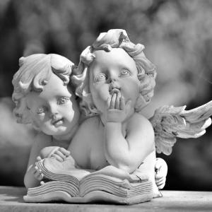 モーツァルト:エクスルターテ・ユビラーテ《踊れ、喜べ、幸いなる魂よ!》【3枚の名盤|解説と歌詞】