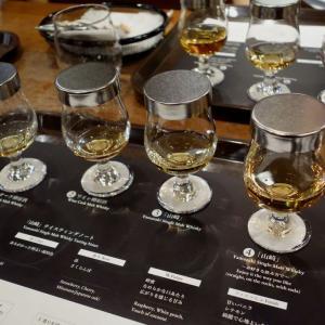三得利威士忌  山崎酿酒厂   【サントリーウイスキー山崎蒸留所】