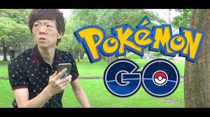 ポケモンGO youtuber2