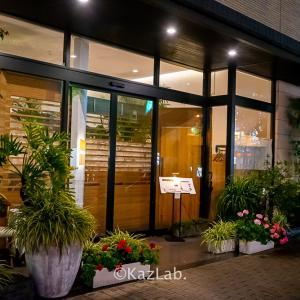 横浜中華街にあるリゾートフレンチ!非日常空間で華やかなフレンチを楽しもう!西村シェフのデュバンハッシシ!