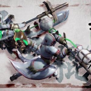 【MHRise】虫棒はみんなに愛され武器だよね!?【モンハンライズ】
