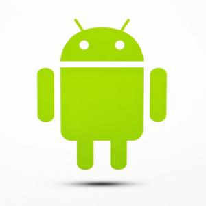 Androidのおすすめのタブレット教えて。ZenpadS8.0が文鎮になった・・・