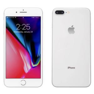 【悲報】メルカリで美品のiPhone7を買った結果wwww