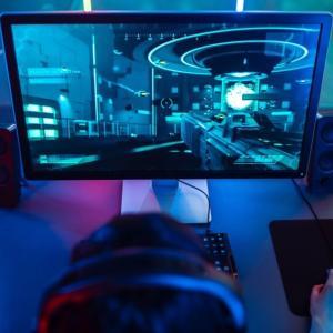 ゲーム用PCモニターの解像度ってどれが正解なん?