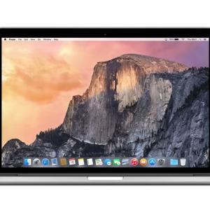 Macbook買ったらやるべきことを教えて