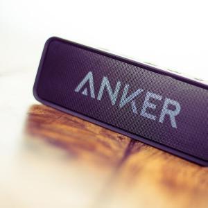 【2ch】Ankerとかいうよく分からんメーカーwwwwww