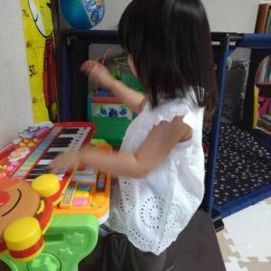 九州便り…天才ピアニスト誕生!