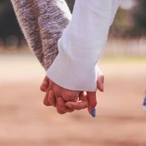 泣ける‼︎時効になった配偶者控除
