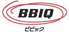 BBIQはWi-Fiルーターレンタルで大丈夫?購入した方がいい?【注意点も解説】