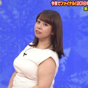 餅田コシヒカリの現在は?痩せて太ってまた戻った?【細かすぎて伝わらないモノマネ2019】