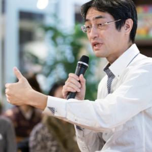 高山義浩医師の経歴は?岩田健太郎先生の動画に反論!何故非公開に?