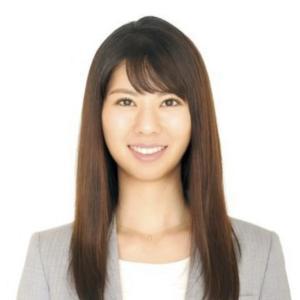 【画像】維新美人姉妹の1人宮脇希の経歴は?かわいいと話題でモデル経験もあり?