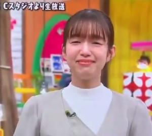 【画像】佐藤栞里がハーフだった?両親の画像も!彼氏が埼玉の矢野で結婚?目が変でかわいい!