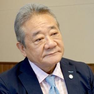 蔵人金男(コロワイド会長)のwikiプロフ!年収や自宅の画像は?韓国籍の噂や炎上事件も!