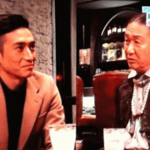 【画像】伊勢谷友介と山本寛斎の関係を家系図(画像)で分析!両親の画像も!
