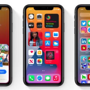 【iOS14】不具合最新情報と対策の総まとめ!不具合&未対応アプリの最新情報も