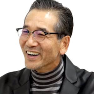 【マネーの虎】高橋がなりが出資したTENGAが宇宙を目指す!?YouTubeで人生相談中