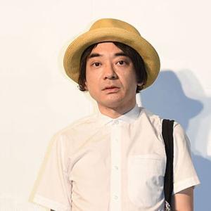 小山田圭吾が炎上して東京オリンピックを辞退?炎上した過去のインタビューを総まとめ!