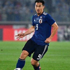 【決定版】J1リーグサッカー2019優勝候補予想!絶対王者川崎を倒すチームは何処だ?
