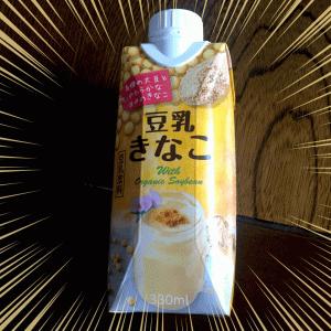 豆乳きな粉は本当に痩せる?意外なメリットとデメリットまとめ