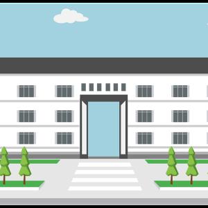 広島学院高校現役進学実績2021