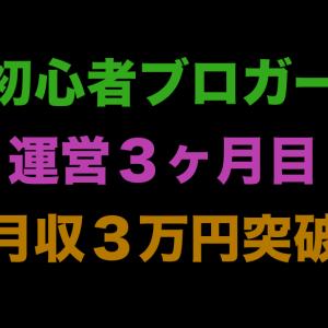 たった1記事で💰2万円の収益をGETした方法とは❓ブロガーは、Amazonプライムデーに参戦しよう(^_^)v💹【はてなブログ運営報告】3ヶ月目(2019年7月)