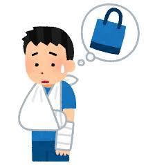 期間工はバネ指や腰痛やうつ病になりやすいのか?