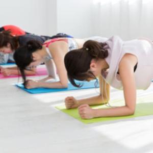 体幹トレーニングが腰痛の引き金になることもある