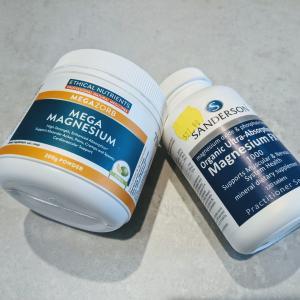 塩化マグネシウムで体臭が消える?!!【手作りマグネシウムオイルを試してみた】