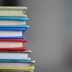 進化する次のAI時代を生き抜くための読書術|キャリアニュース