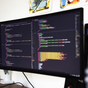 転職サイト|Find Job!の特徴と強み、こんな人に向いてる!を徹底分析